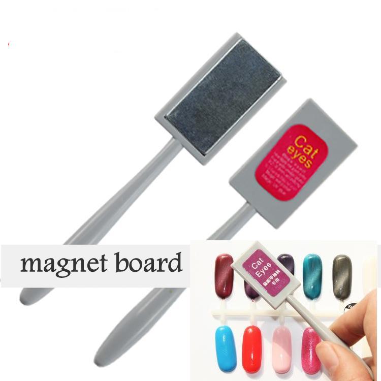 Wholesale Sales 2016 New Original Magnet Magic Board Nail Tools For ...