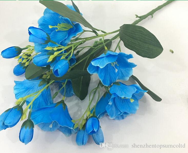 Homewedding decoration flowers real touch quality artificial homewedding decoration flowers real touch quality artificial flowers decoration flowers real touch flowers artificial flowers online with 41667piece on junglespirit Choice Image
