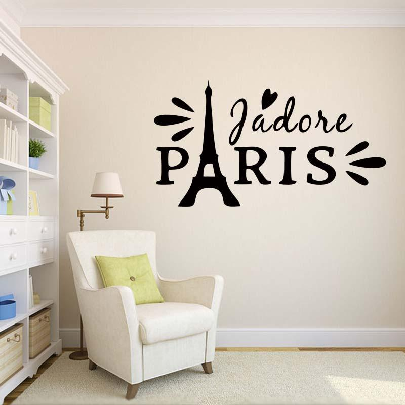 eiffel tower bedroom decor for eiffel tower bedroom home 15213