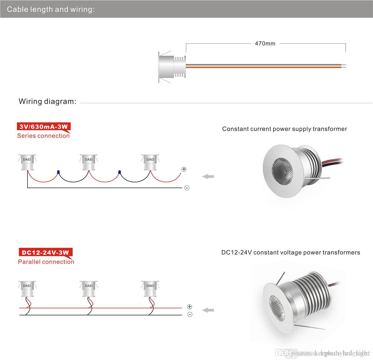 Outstanding wiring diagram for downlights vignette electrical and enchanting wiring multiple downlights images wiring diagram ideas asfbconference2016 Image collections
