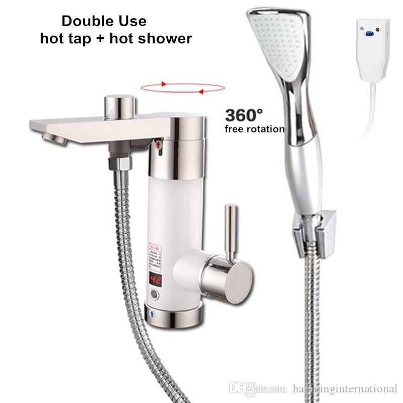 https://www.dhresource.com/0x0s/f2-albu-g5-M00-3A-6B-rBVaJFlHc4SATgFQAACqFVPkD_M632.jpg/rubinetto-istantaneo-a-3kw-rubinetto-elettrico.jpg