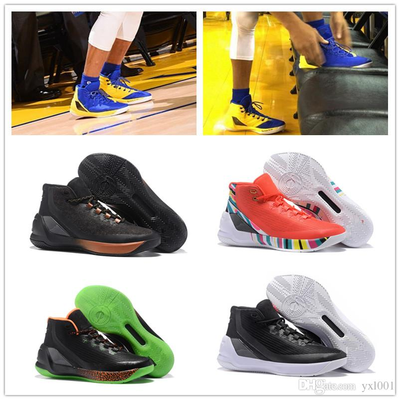 370f90b0c7f curry 4 price men cheap   OFF68% The Largest Catalog Discounts
