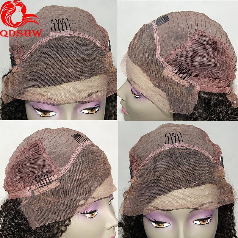 Pelucas de cabello humano gris plateado Ombre para mujeres Sin glóvía ola de cuerpo Virgin Virgin peruano gris con encaje completo Frente de encaje, peluca de Ombre con pelo de bebé