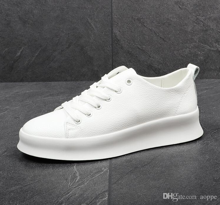 2018 Мужская обувь мужская повседневная парикмахерская Повседневная обувь стилист мужская дизайнерская обувь мужчины роскошные мокасины 59