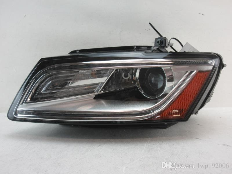 coupe itm tail led audi coup lights rear sportback original accessories