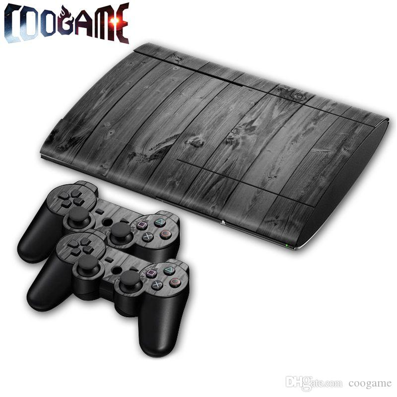 Playstation 3 Controller Camo