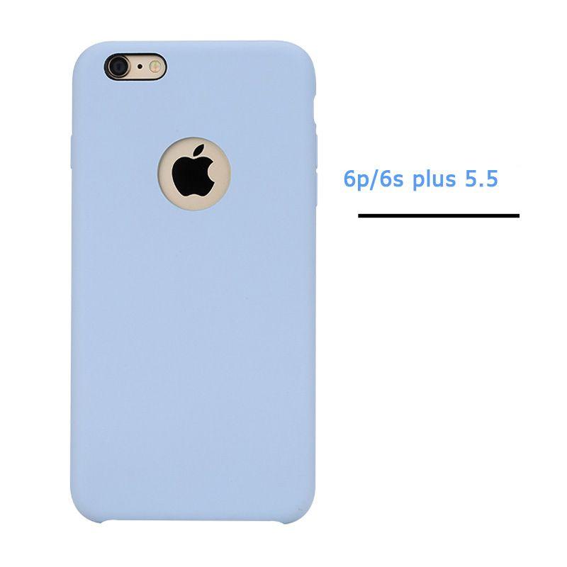 carcasa iphone 6 plus original