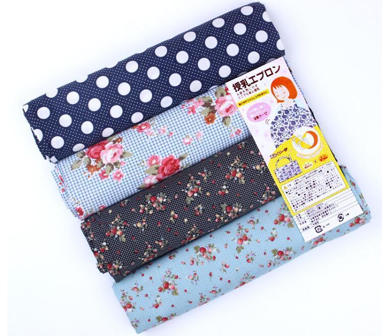 8 Designs Breastfeeding Cover Baby Infant Breathable Cotton Muslin nursing cloth big Nursing Cover feeding cover Nursing Scarf