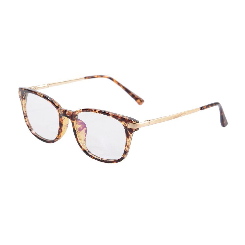 3e3909a775 2019 Wholesale Eyeglasses Frame Men Computer Anti Blue Light Glasses ...