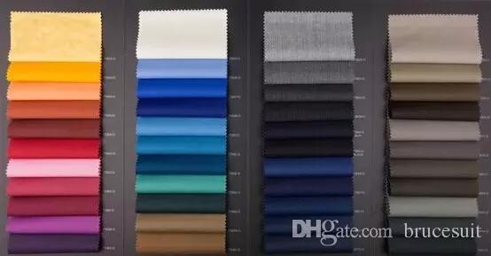 Royal Blue Satin Mens Vest and Pant Formal Suit Vest Prom Tuxedo Jacket Vests Groom Wear Wedding Waistcoat Mens Dress VestsVest+Pant+Tie