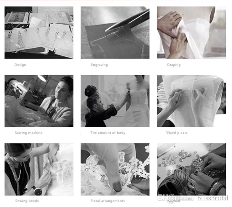 2017 Nouveau Velours Deux Pièces Robes De Bal Sirène Dentelle Appliques Perlée Sheer Manches Longues Balayage Train Robe De Soirée Robes De Fête Arabe Célébrité