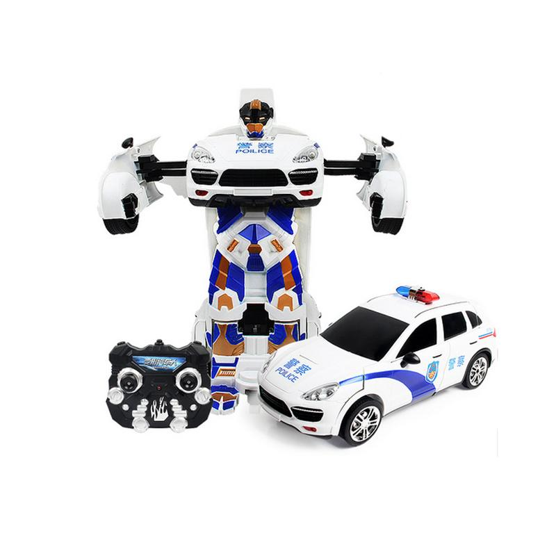 radio control cars for kids with 396201376 on Imaginext Shop besides 396201376 in addition 8211607 moreover Moj Moj Claw Machine in addition 7726820.