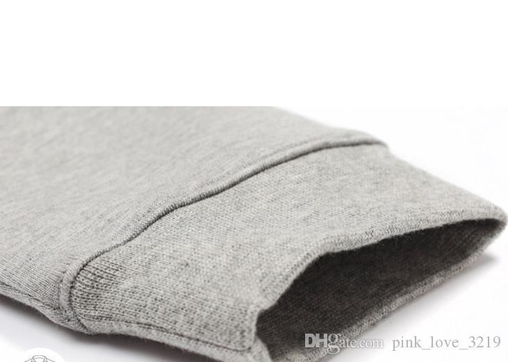 Фирменный высокое качество tech флис повседневная гарем тренировочные брюки спортивные брюки Брюки Sarouel мужчины спортивный костюм днища для трек обучение бег трусцой