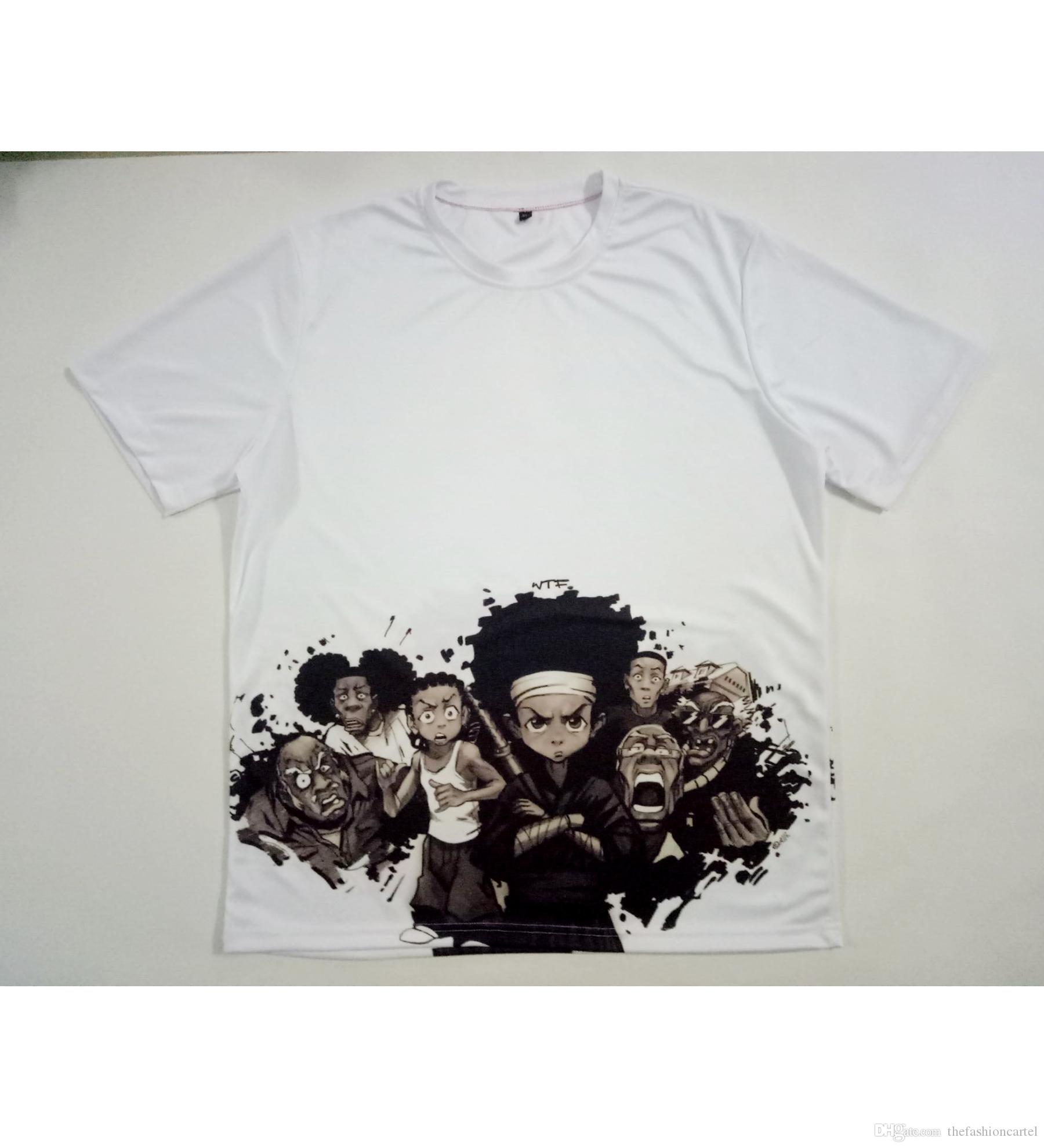 c96b4216 Sublimation Printing For T Shirts - DREAMWORKS