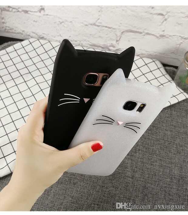 samsung s8 phone case girls
