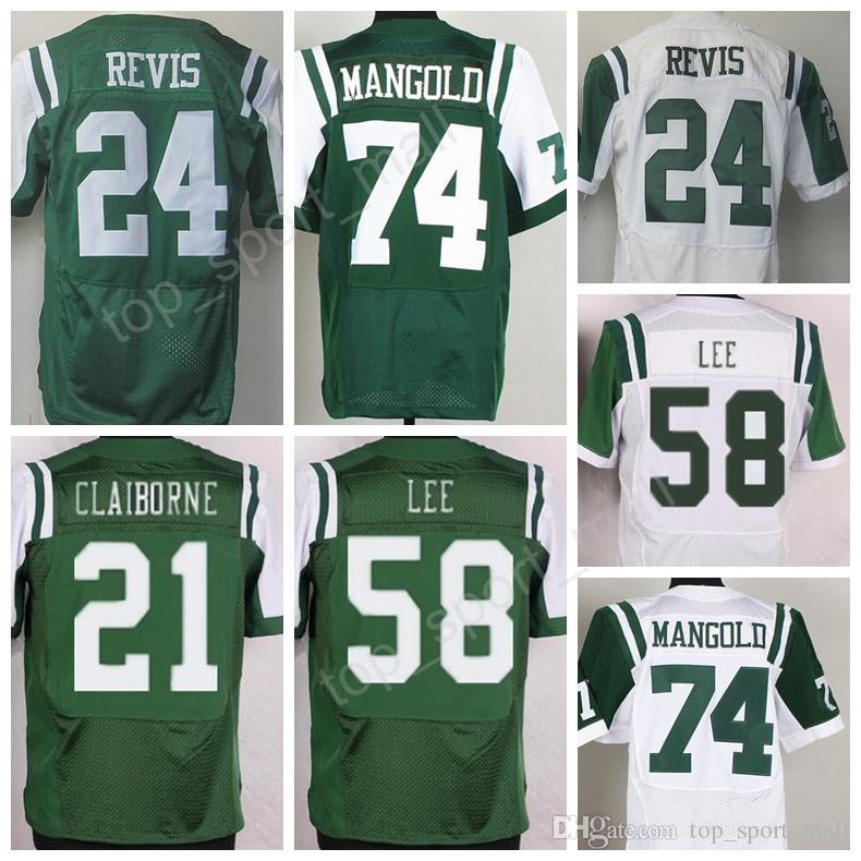on sale 2da2d 5430f 74 nick mangold jerseys qr code