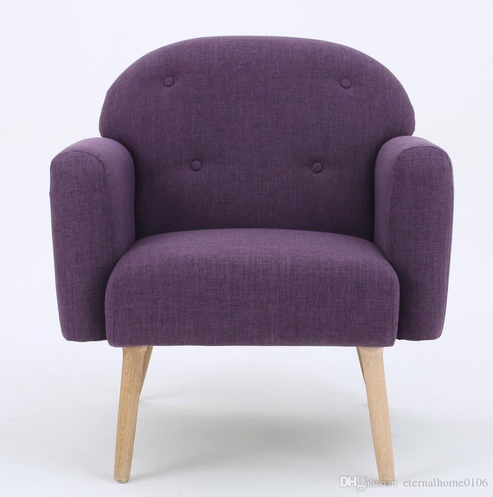 Meuble Salle De Bain Nouvelle Caledonie ~ acheter mid century modern fauteuil chaise longue chaise jambes