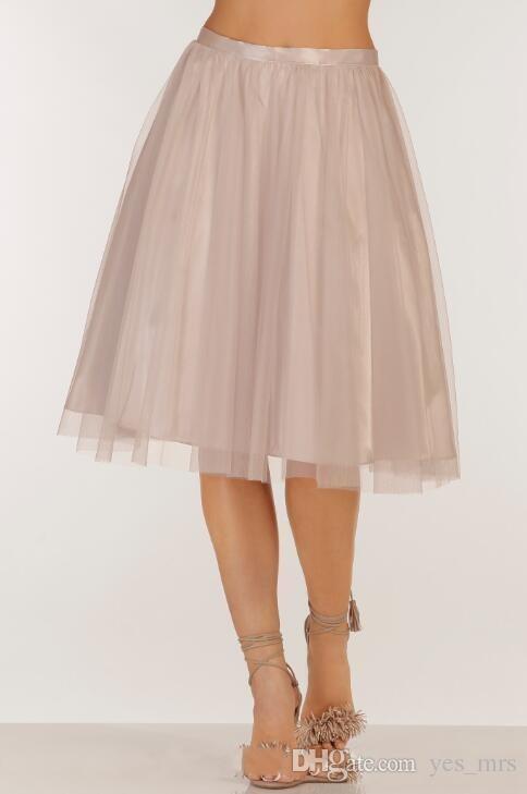 2017 duas peças mãe de vestidos de noiva jóia do pescoço de tule apliques de renda na altura do joelho de prata 3/4 mangas compridas formal vestido de casamento convidado
