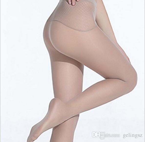 Women who like pantyhose
