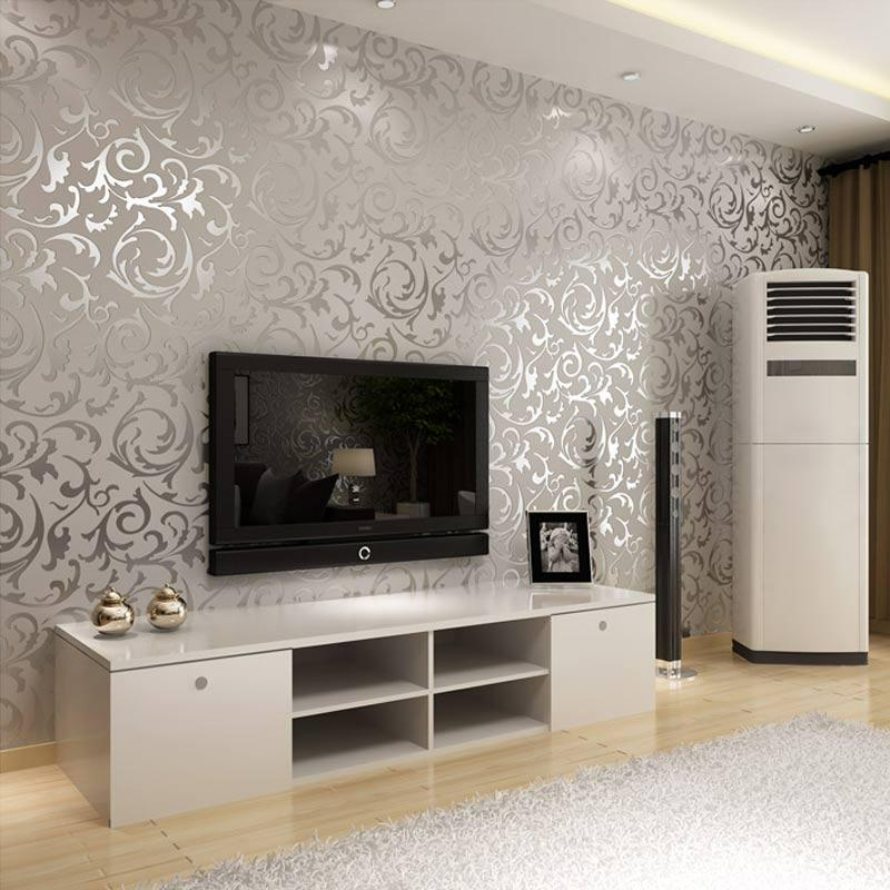 Cheap wallpaper cheap wallpaper 20 cheap wallpaper for Where can i find cheap home decor