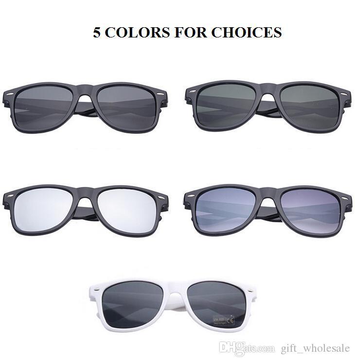 6fe8eac26a7 Womens And Mens Most Cheap Modern Beach Sunglass Plastic Classic Style  Sunglasses Wholesale Factory Price Cheap Prescription Sunglasses Oversized  Sunglasses ...