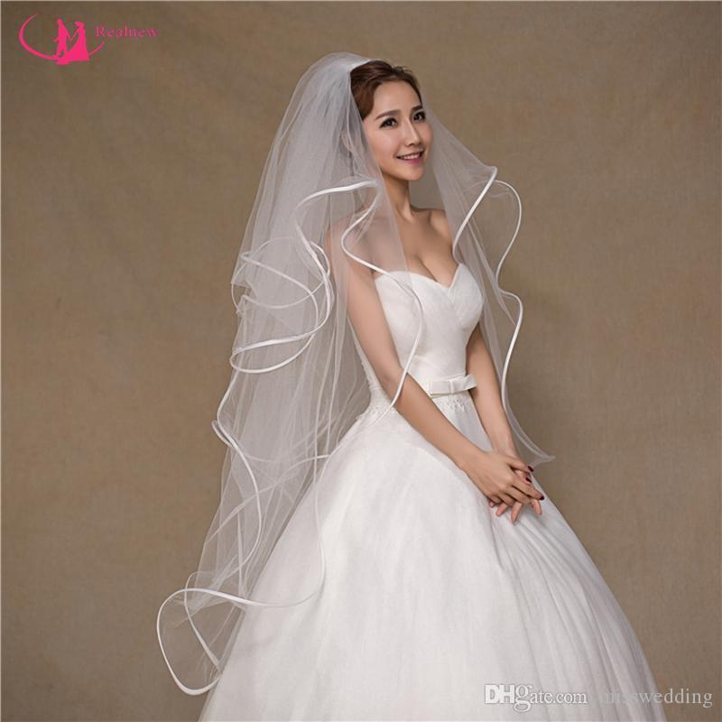 LOT OF 50 WEDDING  BRIDAL VEILS Wholesale Mix COMMUNION PARTIES HOLIDAY TIARAS
