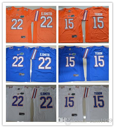 online store 8a190 74cbe 11 tim tebow jersey florida