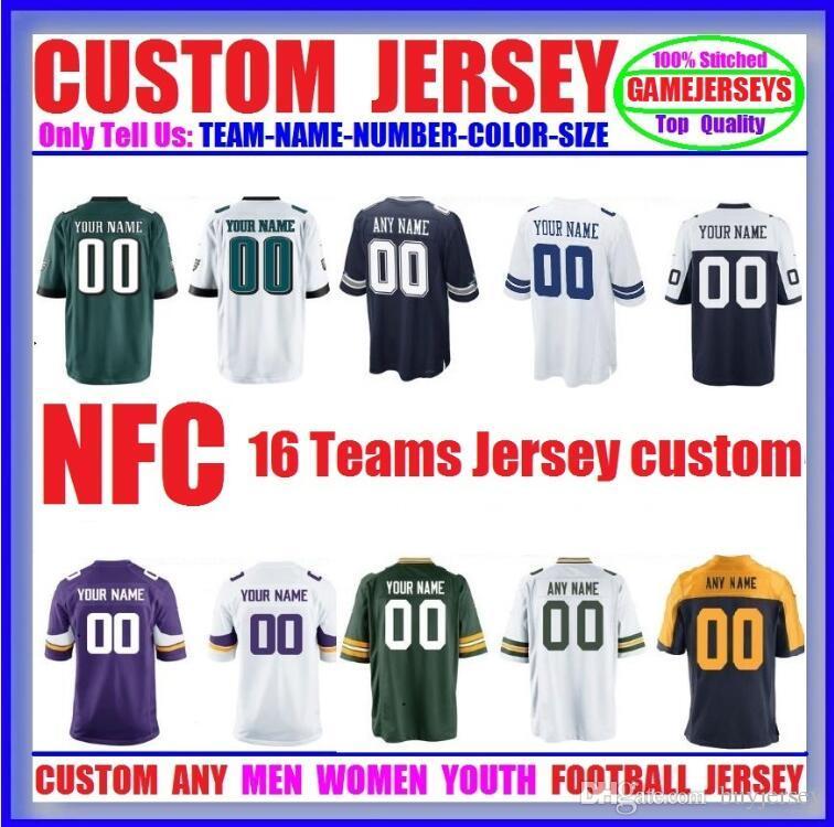 wholesale dealer 180bb 9851b detroit lions green jerseys