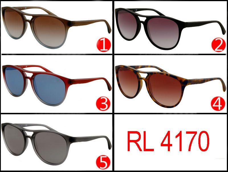 2017 Cheap Sunglasses for Men and Women Cycling Driving Sun Glass Brand Designer Sunglasses Eyeglass Factory Price A+++