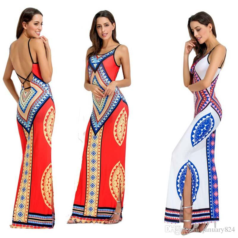 2017 Hot Sell South Africa Wholesale Bazin Clothing India