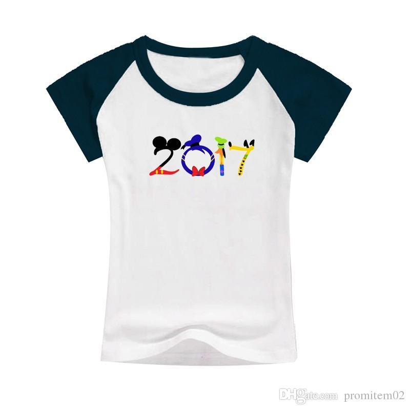 4ba60f92ba1 Cheap Flower Print Long Sleeve Shirt Men Cute Men Checkered Long Sleeve  Shirts