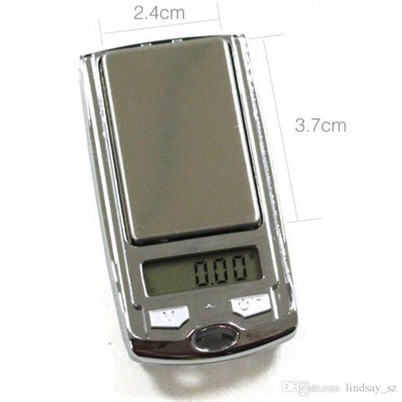 100g 0.01g 200g 0.01g Portable Digitalwaage skaliert balance gewicht LED elektronische autoschlüssel design Schmuckskala schnelles verschiffen