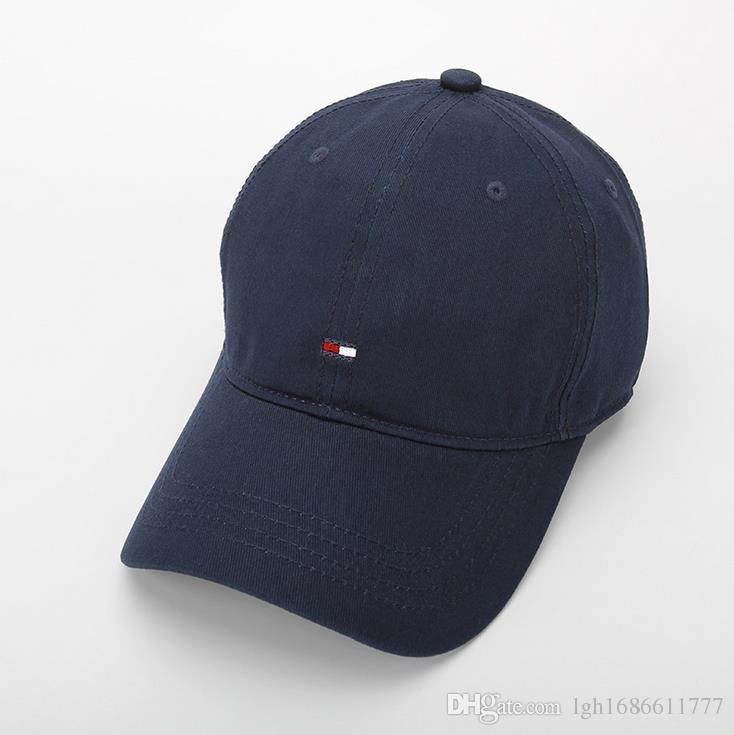 Venta caliente Nueva Moda Snapback Caps Strapback Gorra de béisbol Bboy Hip-hop Sombreros Para Hombres Mujeres bordadas casquette gorras