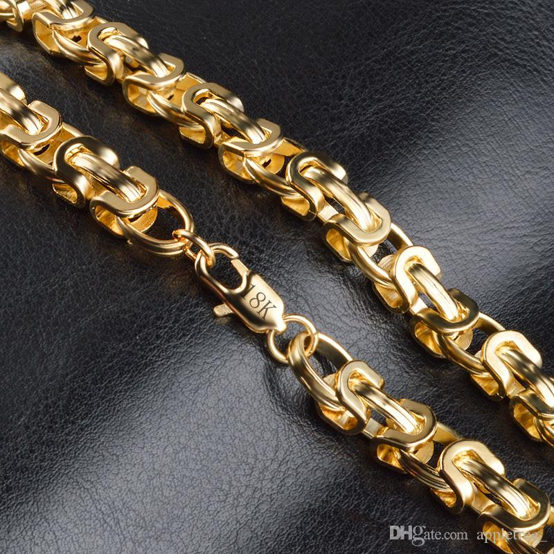 at gold designer glod proddetail chains rs chain gram id