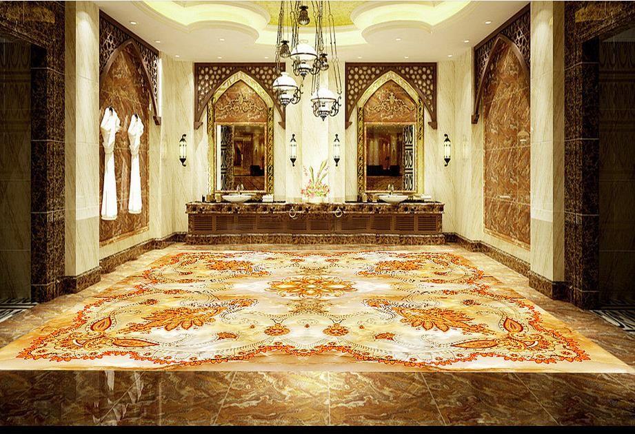 3d ceiling murals wallpaper custom photo wallpaper Angel Paradise European Style 3d wallpaper for ceilings for living room