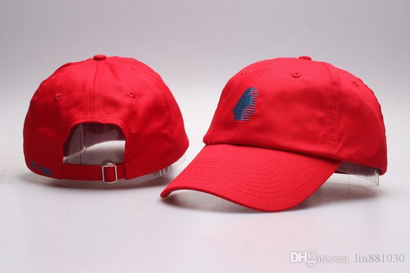 Son krallar Beyzbol Şapkası Siyah Serin Erkekler Kadınlar LK Topu Caps Moda Snapback Nakış Snapbacks Bayanlar Visor Şapka Yaz Güneş Şapka
