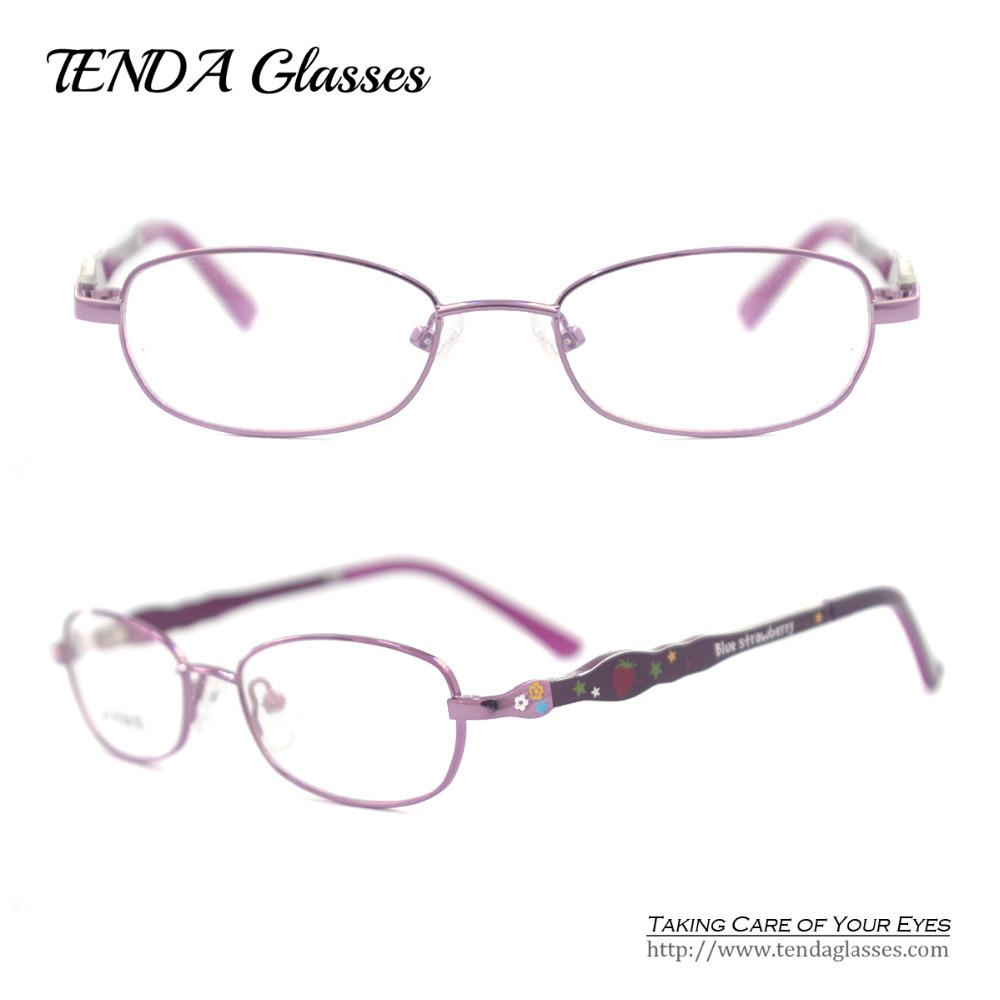 d00129a7929 Wholesale fashion colorful lightweight flexible glasses frames for kids  prescription eyeglasses from zhijin jpg 1000x1000 Colorful
