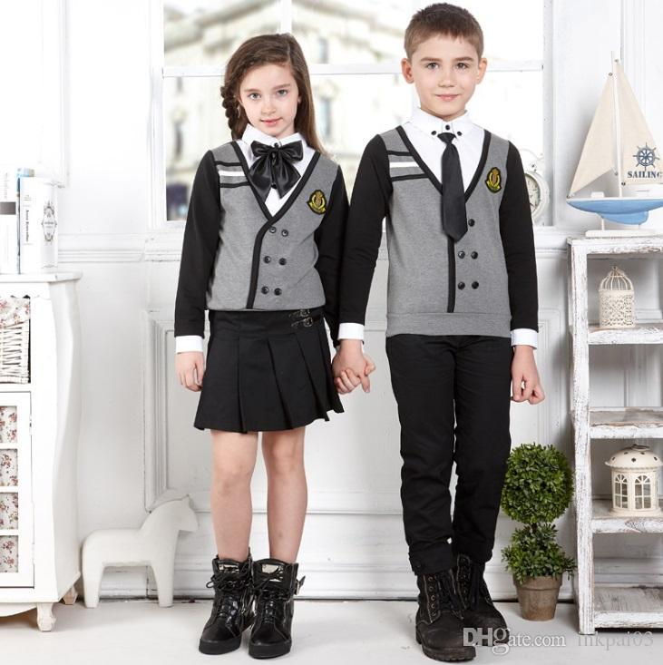 Shop French Toast for the latest school uniforms for girls and boys including skirts, polos, pants, and accessories. LOOKS KIDS LOVE FOR THE SEASON! Short Sleeve Interlock Polo with Picot Collar (Feminine Fit) Join