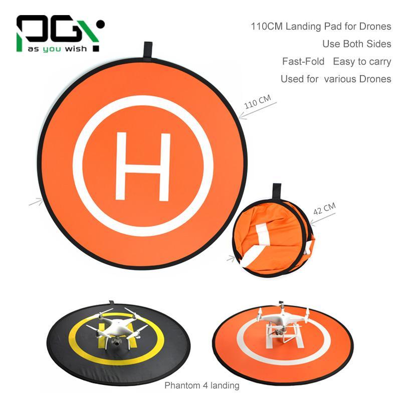 dronex pro portee