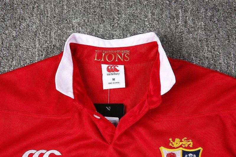 Hot on <b>Sale</b> Brand New British And Irish <b>Lions Rugby Shirt</b> 2017 ...