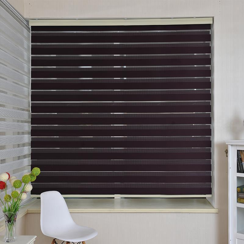 prices stunning toppers options sale made venetian roller blinds vertical custom coverings for home full of window wood shades size and treatment