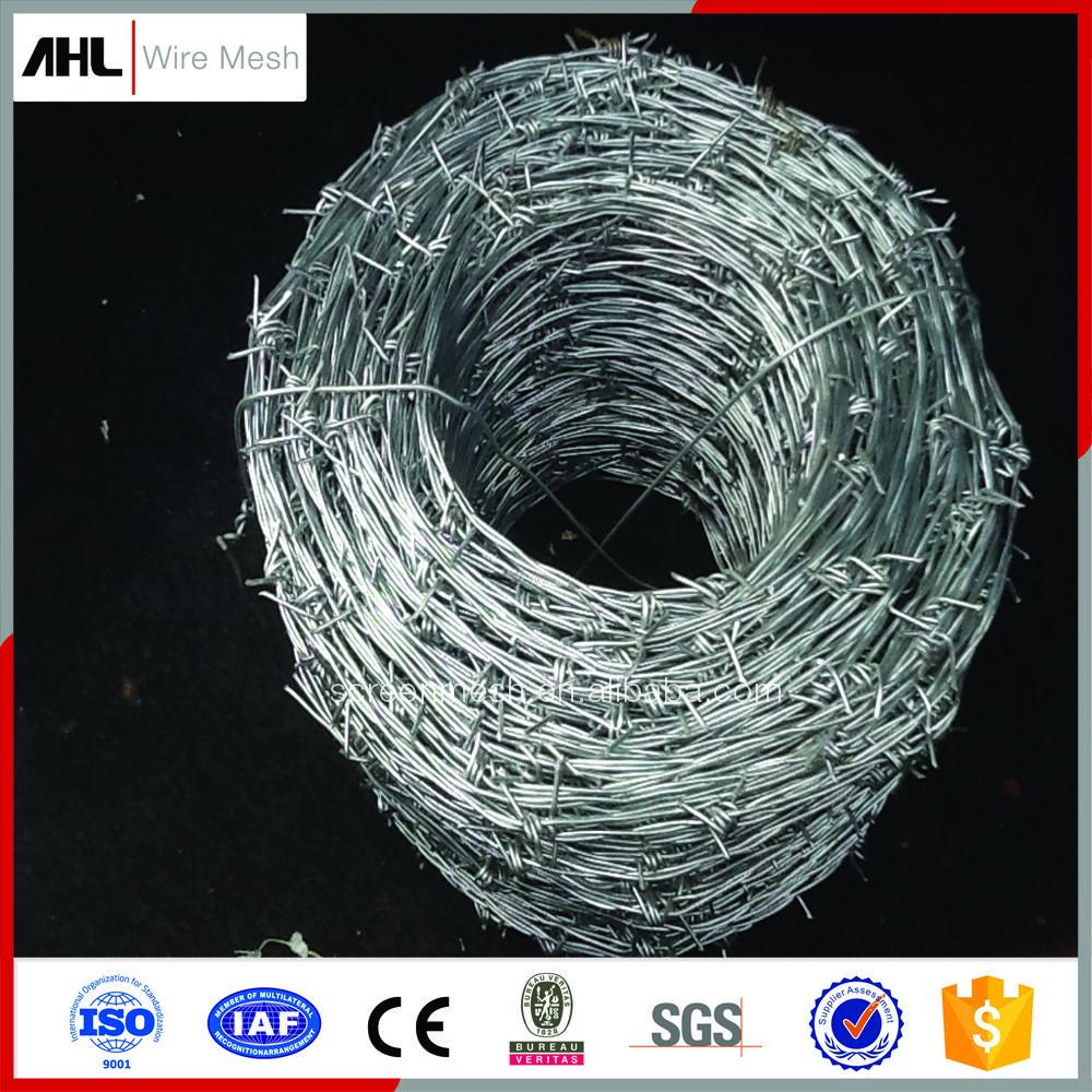 Großhandel Hochwertiger Stahldraht Und Pvc Beschichtet