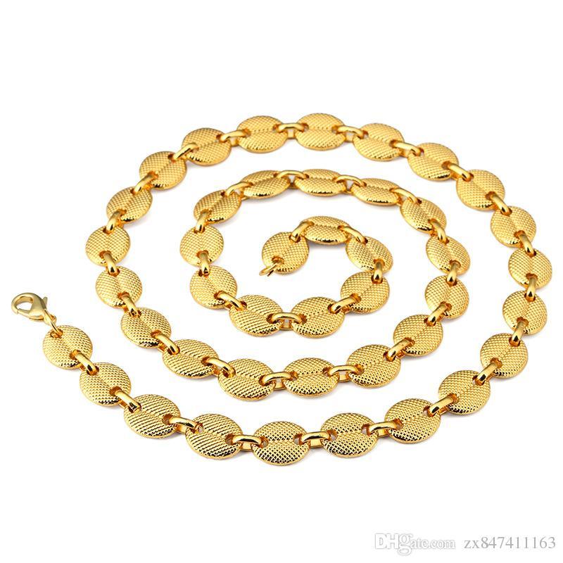 Mens Gold Chain Pendants Light Images. Kingice. Duets. Custom Iced ...
