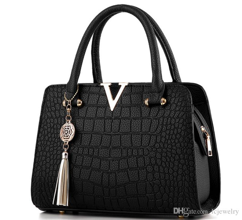 Business Planning for Handbags