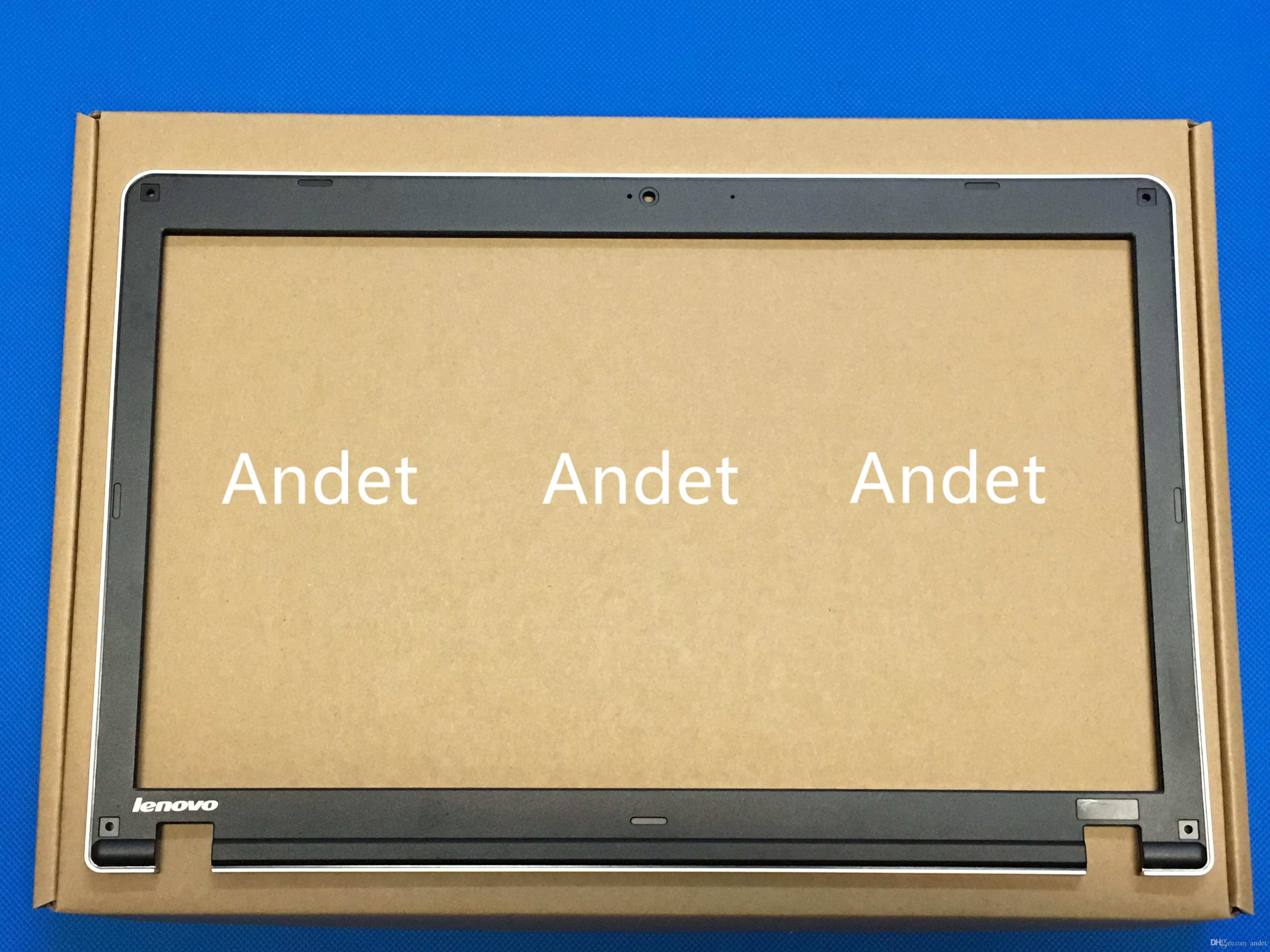 Großhandel Neue Original Für Lenovo Thinkpad E520 E525 Lcd ...