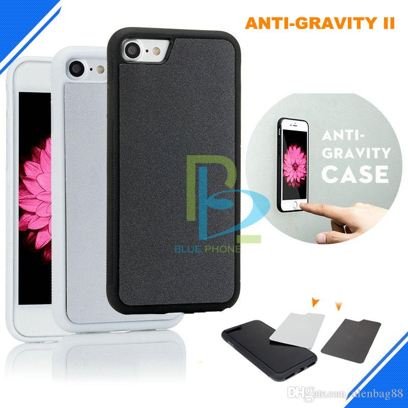 custodia iphone 6 anti gravita