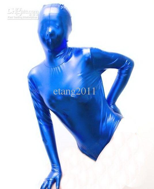 1 قطعة / السلع الجنس لعب الجوارب الجنس لعبة ملزمة bdsm sm العبيد