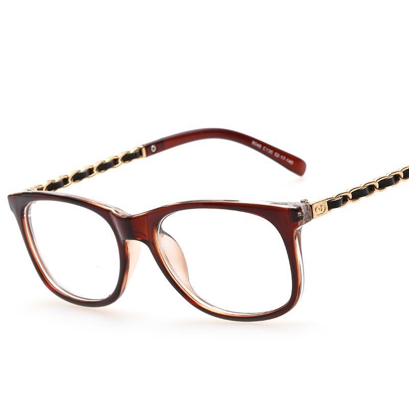 19bb5b5d1a8 Cheap Trick Glasses Best Wholesale Designer Clear Lens Glasses