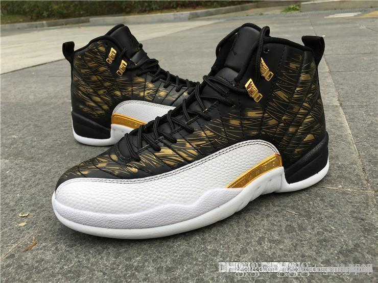 air jordans for men retro 12 nz