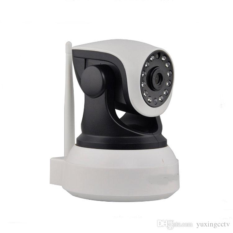 4G CCTV-Kamera 1080P Hd ptz Wireless-Startseite 3G GSM SIM-Karte Kamera 2.0MP IP WiFi-Kamera Akku P2P-Netzwerk Video Home Security Baby Monitor